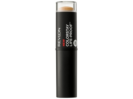 ColorStay Life-Proof™ Foundation Stick Warm Golden