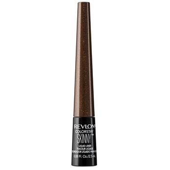 ColorStay Skinny™  Liquid Liner In Bronze Stroke
