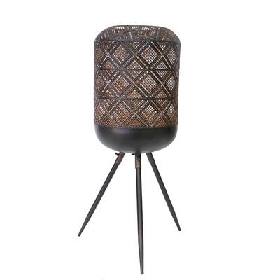 Comoros Lamp - Small