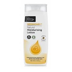 COMV Medihoney Moistur. Lot. 250ml