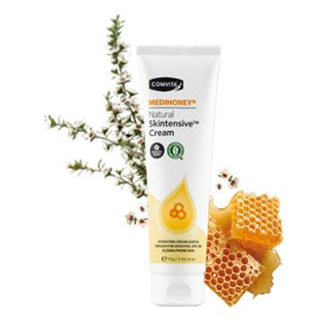 COMVITA Medihoney Skintensive Cream 95g