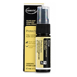 COMVITA Oral Spray 20ml