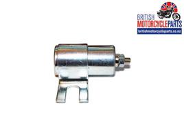 54441582 Condenser - BSA Triumph