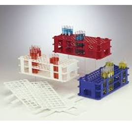 CONSUMABLES & LABWARE