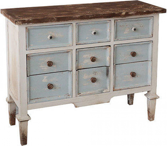 Coolum Sideboard Console