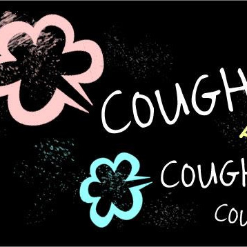 Coughs and Colds