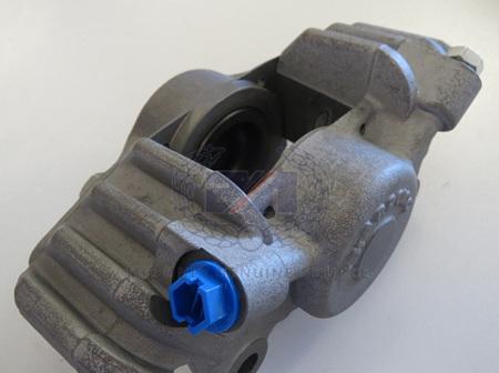 CP2696-38EO Brake Caliper - 2 Piston - Genuine AP