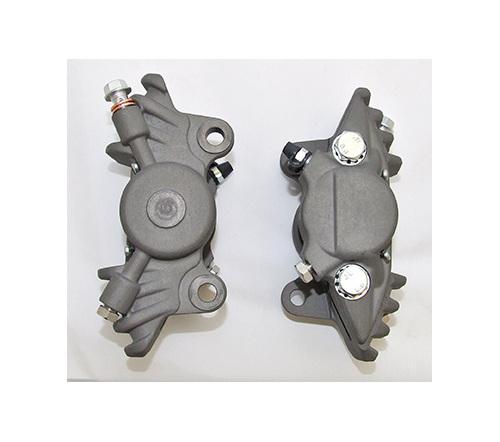 CP2696 Brake Caliper - Replica - British Motorcycle Parts - Auckland NZ