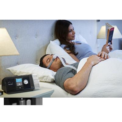 CPAP rental