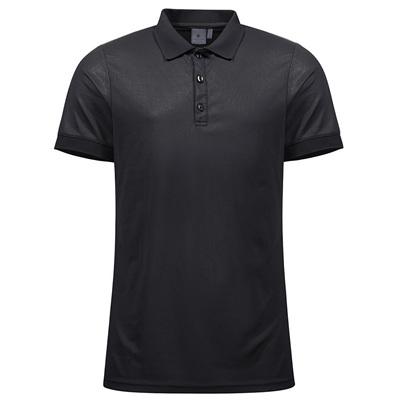 Cross Classic Polo - Black