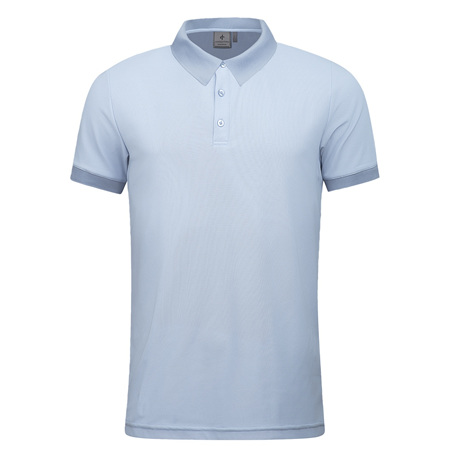 Cross Classic Polo - Forever Blue