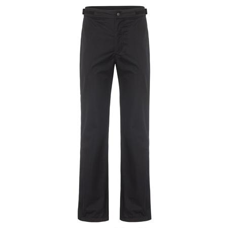 Cross Hurricane Pants - Black