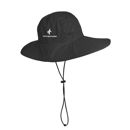 Cross Storm Hat
