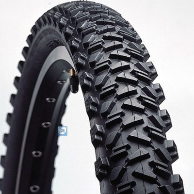 CST Traction 27.5 x 2.10
