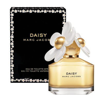 DAISY Marc Jacobs Eau de Toilette 50ml