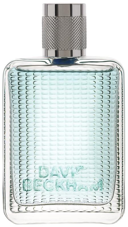 David Beckham, The Essence, Eau de Toilette for Him, 75 ml