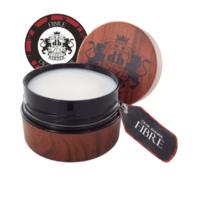 Dear Barber  Fibre - 100ml
