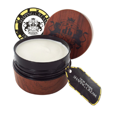 Dear Barber Shaping Cream - 100ml