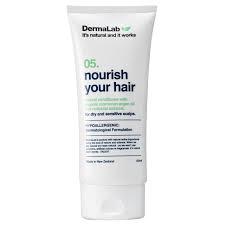 Dermalab 05 Condition Your hair - 150ml