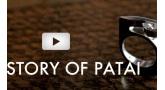 DESIGNER JEWELLERY - THE STORY OF PATAI - SHORT FILM
