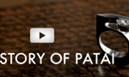 DESIGNER JEWELLERY - THE STORY OF PATAI - SHORT FILM