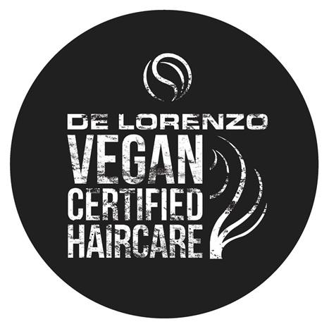 Di Moda Hair Studio uses cruelty free hair care.