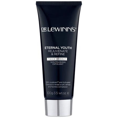 DLW EY Skin Polish Exfoliant 100g
