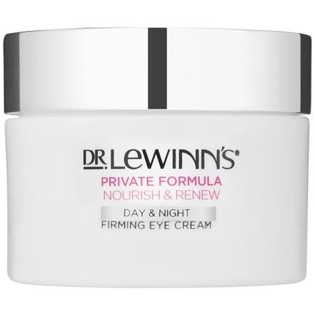 DLW PF Firming Eye Cream 28g
