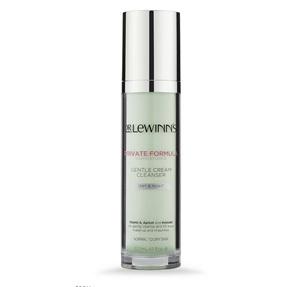 DLW PF Gentle Cream Cleanser 120ml