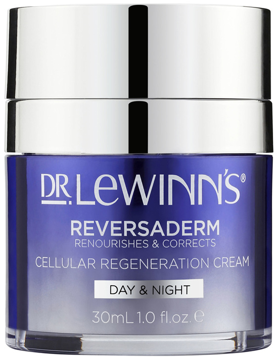 DLW R Cell Regeneration Cream Day & Night 30ml