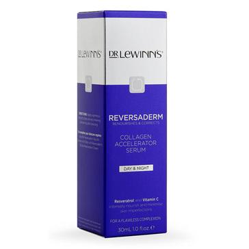 DLW R Collagen Accelerator Serum 30ml