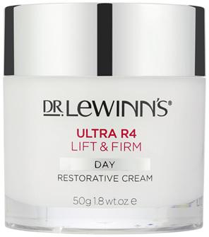 DLW Ultra R4 Restorative Cream Day 50g
