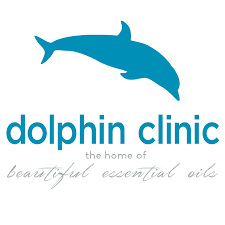 Dolphin Essential Oils