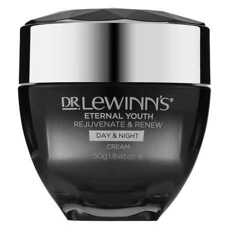 Dr. LeWinn's Eternal Youth Light Hydrating Day & Night Cream 50g