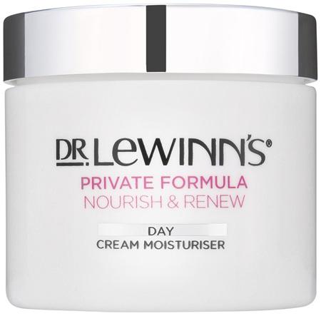 Dr. LeWinn's Private Formula Day Cream Moisturiser 113G