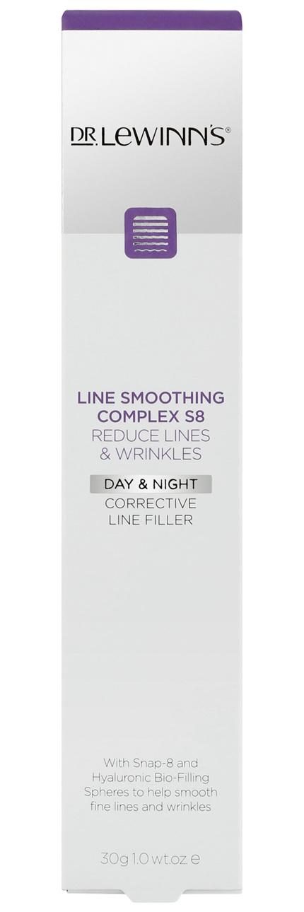Dr. LeWinn's Line Smoothing Complex Corrective Line Filler 30G