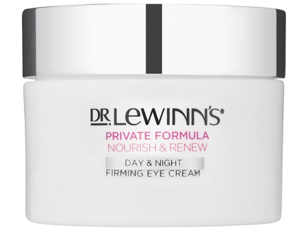 Dr. LeWinn's Private Formula Firming Eye Cream 30G