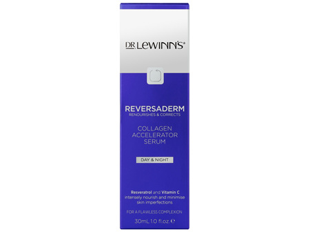 Dr. LeWinn's Reversaderm Collagen Accelerator Serum 30mL