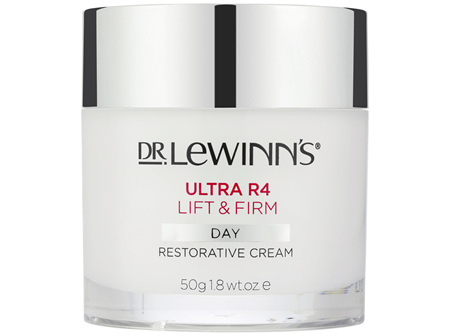 Dr. LeWinn's Ultra R4 Restorative Cream 50G