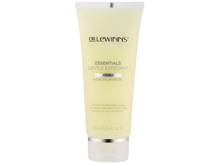 Dr. LeWinn's Essentials Facial Polishing Gel 150G