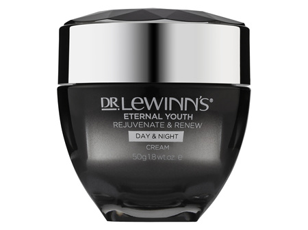 Dr. LeWinn's Eternal Youth Day & Night Cream 50mL
