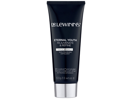Dr. LeWinn's Eternal Youth Skin Polishing Exfoliant 100g