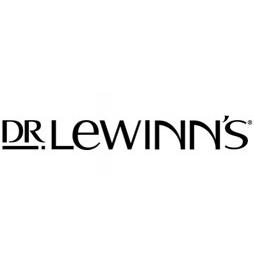 Dr. LeWinns