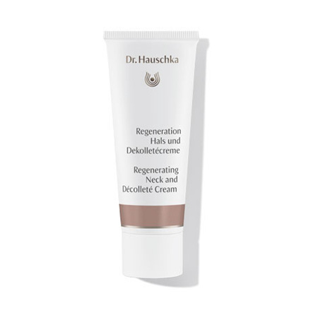 Dr.H Regenerating Neck and D?collet? Cream 40ml