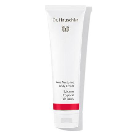 Dr.H Rose Nurturing Body Cream 145ml
