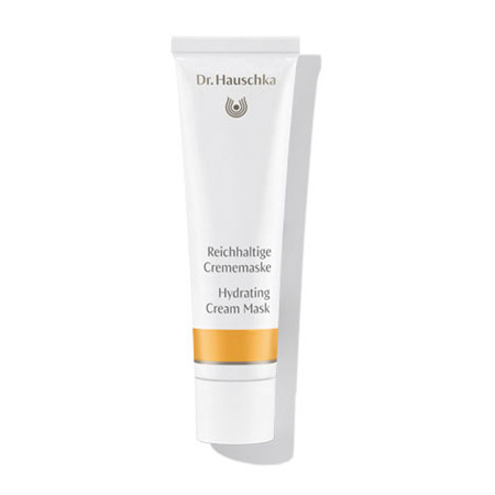 Dr.H Hydrating Mask 30ml