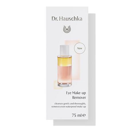 DR. HAUSCHKA Eye Make-up Remover 75ml