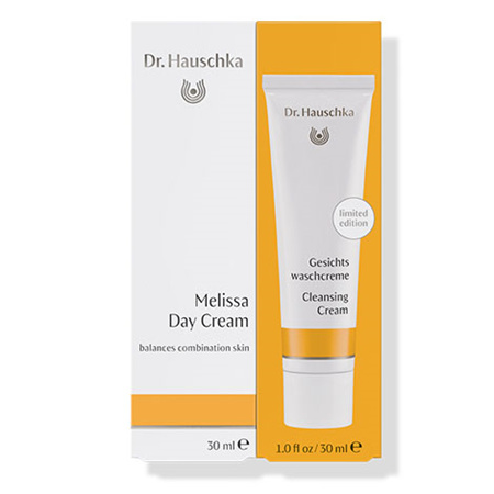 Dr.H Melissa Day Cream with a Free Gift