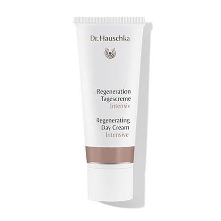 DR. HAUSCHKA Regenerating Day Cream Intensive 40ml