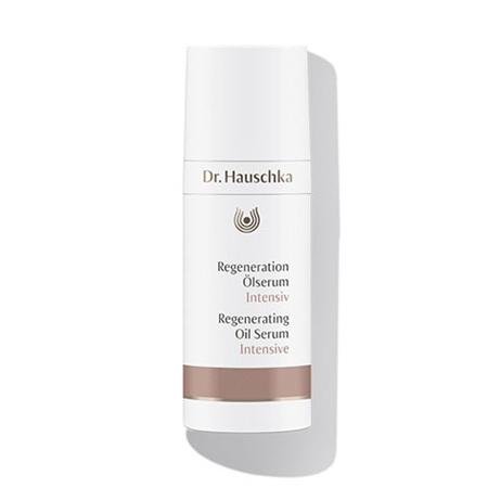 DR. HAUSCHKA Regenerating Oil Serum Intensive 20ml